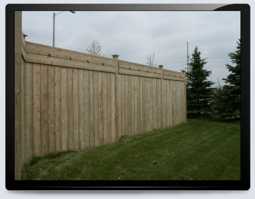 Shield Fence & Wire Products Inc. - 425E3A889AEB.jpg