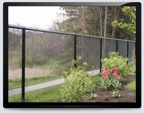 Shield Fence & Wire Products Inc. - 3C229EBCD539.jpg