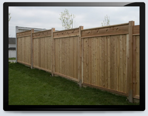 Shield Fence & Wire Products Inc. - 5EE983DB2F3A.jpg