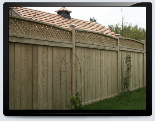 Shield Fence & Wire Products Inc. - A4B21715CFA4.jpg