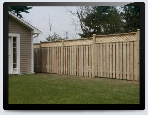 Shield Fence & Wire Products Inc. - E0C92E3D9FDE.jpg