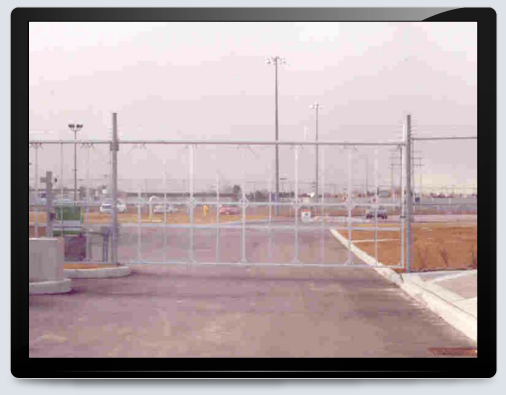Shield Fence & Wire Products Inc. - D4EFBCA495FC.jpg